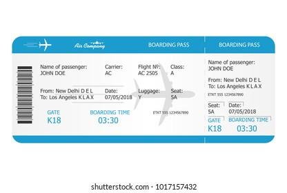 Airplane Business Seat Stock Vectors, Images & Vector Art | Shutterstock