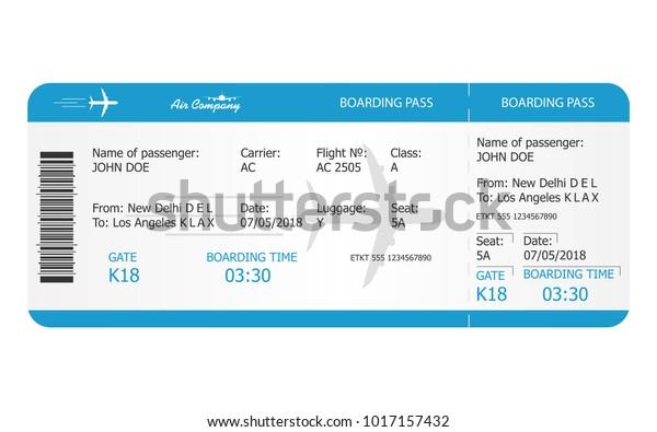 Картинка билета на самолет билеты на самолет до венеции цена