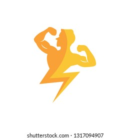 Body fitness design