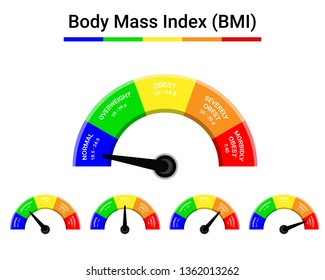 Body mass index, bmi classification chart, 3D 2D chart, infographic & diagram. You used for work in annual report, web design, web template, web themes, websites, android app, ios app & presentation.