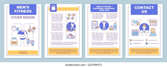 Mens Healthy Lifestyle Images, Stock Photos & Vectors   Shutterstock
