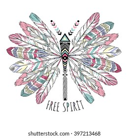 Free Spirit Images Stock Photos Vectors Shutterstock