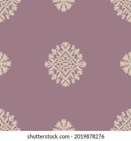 Bohemian Pattern, Indian Style Mandala Wallpaper, Vintage Lace Backdrop, Arabic Pattern, Ornamental Backdrop