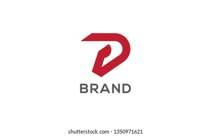 Bold and minimalist bull design. Perfect geometry makes the logo very attractive and modern.