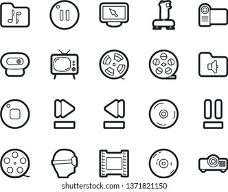 camera isolated Stock Illustrations, Images & Vectors