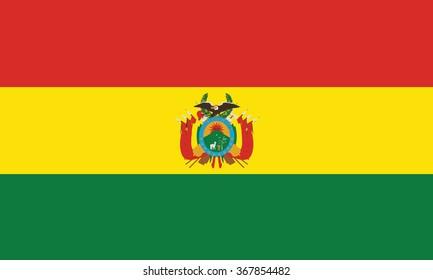 Vectores, imágenes y arte vectorial de stock sobre Banderas