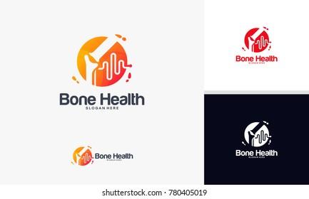 Doctor Logo Images Stock Photos Vectors Shutterstock