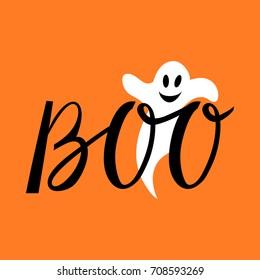 Boo Images, Stock Photos & Vectors | Shutterstock