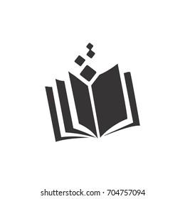 Book Digital