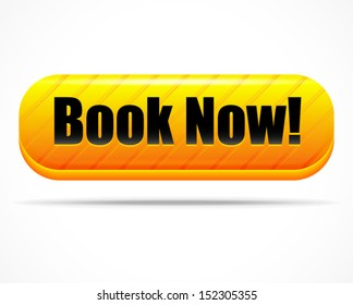 Book now - button