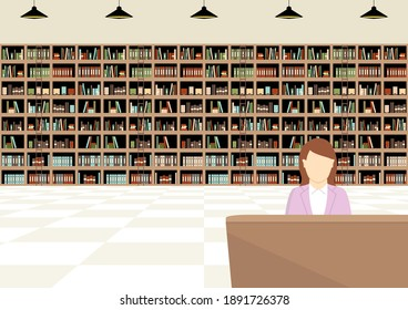book book shelf  library and librarian