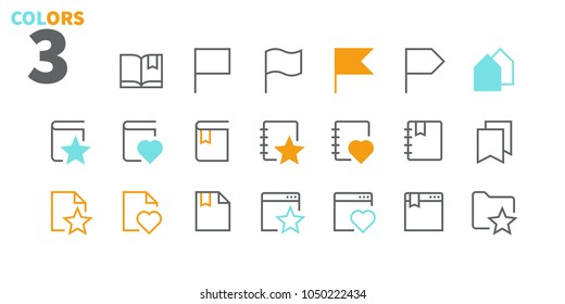 Bookmark Craft Images Stock Photos Vectors Shutterstock