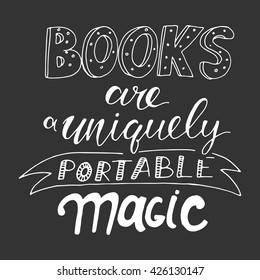 vector magic portable