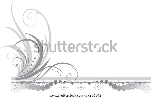 border-ornament-title-vector-600w-572563