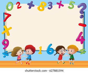 math border images  stock photos   vectors shutterstock school clipart for teens school clipart for teachers
