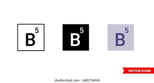 Boor Images, Stock Photos & Vectors | Shutterstock