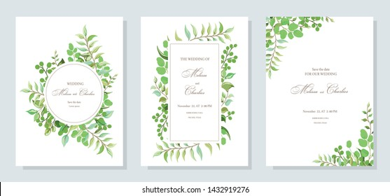 Wedding Card Design Images, Stock Photos & Vectors
