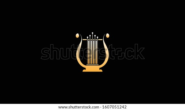 Bow Arrow Holder Stand Logo Template Stock Vector Royalty Free 1607051242 If a player pierces themselves with the arrow, they will obtain a stand. shutterstock