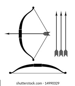 Bow N Arrows