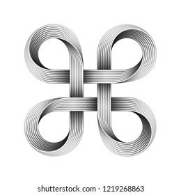 Cmd Symbol Images, Stock Photos & Vectors | Shutterstock