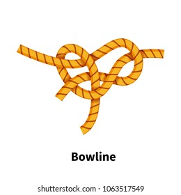 bowline clipart etc understanding electrical drawings500 node bowline pictures royalty free images, stock photos, andbowline knot bright colorful how