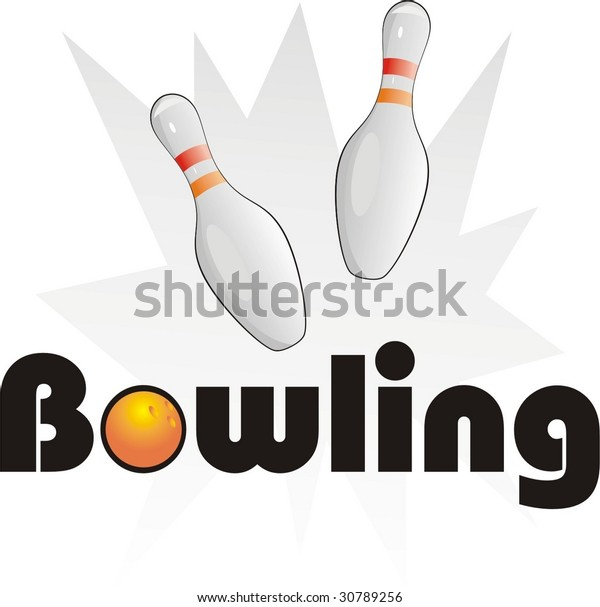 bowling-icon-vector-600w-30789256.jpg