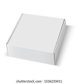 Plain Box Images Stock Photos Vectors Shutterstock