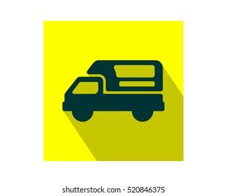 public conveyances Images, Stock Photos & Vectors   Shutterstock