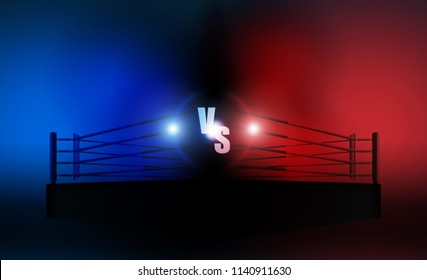 battle boxes Images, Stock Photos & Vectors | Shutterstock