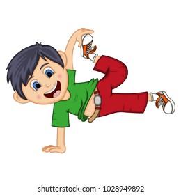 cute cartoon dance images  stock photos   vectors parrot clip art to color parrot clip art line drawing
