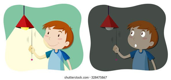Turn Off Images Stock Photos Amp Vectors Shutterstock