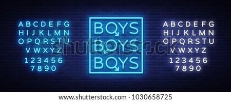 twee rechte jongens proberen Gay Sex
