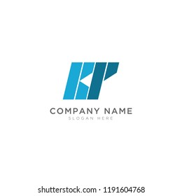 BP Logo Template Design Vector, Emblem, Design Concept, Creative Symbol, Icon