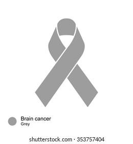 02c914b8712 Black Cancer Ribbon Stock Vectors, Images & Vector Art | Shutterstock