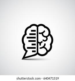 Brain Chat