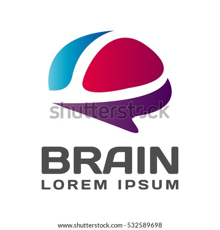 brain project ideas psychology