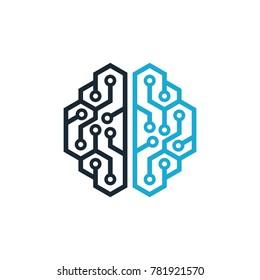 brain logo images stock photos vectors shutterstock rh shutterstock com brian logan scottish government brian logan twitter