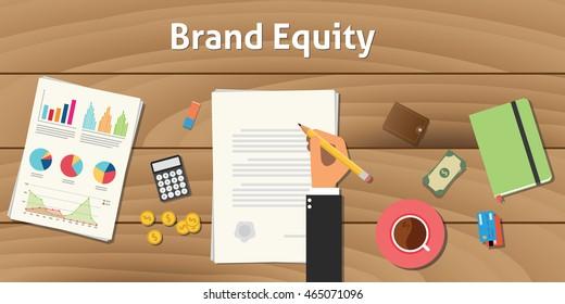Brand Equity Images, Stock Photos & Vectors | Shutterstock