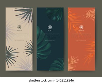 Spa Gift Vouchers Stock Illustrations, Images & Vectors
