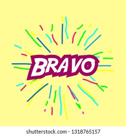 4857002d5f Bravo Background Images