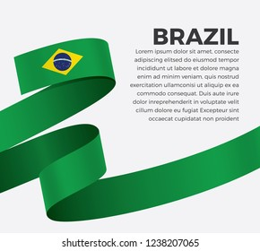 Brazil Coloring Pages Images, Stock Photos & Vectors ...