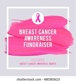 cancer images stock photos vectors shutterstock