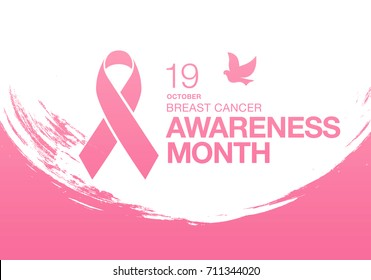 Cancer Banner Images Stock Photos Vectors Shutterstock