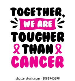 Cancer Quotes Images, Stock Photos & Vectors | Shutterstock