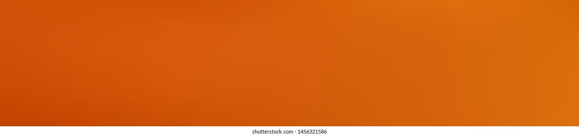 Breezy glass print fantasy. Creative colorific design. Background texture, smoot. Orange red colored. Skinali horizontal background. Trendy modern skinali design.