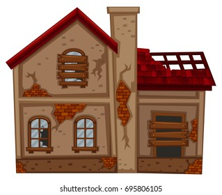 Royalty Free Poor Houses Stock Images Photos Vectors Shutterstock