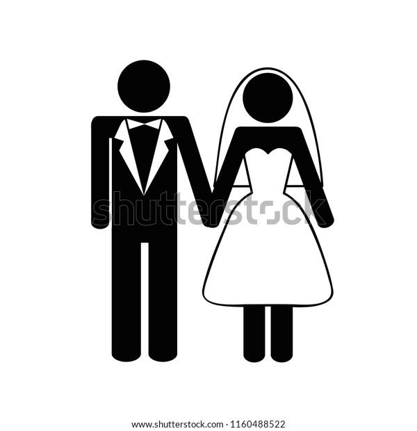 ipair dating registrera dig 100 gratis dejtingsajter för gifta