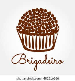 Fundo Brigadeiro Stock Illustrations Images Vectors Shutterstock