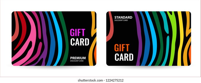 Gift Card Background Images Stock Photos Vectors Shutterstock
