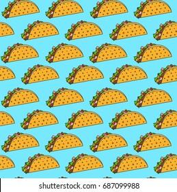 Chili Bilder chili pepper seamless wallpaper stockbilder und bilder und
